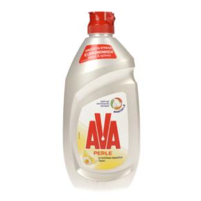 Ava Perle με Χαμομήλι Απορρυπαντικό πιάτων 430ml