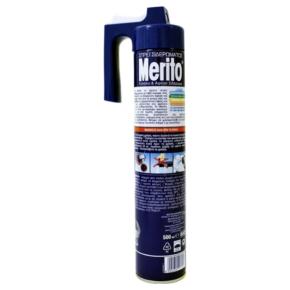 Merito Spray Σιδερώματος Merito 500ml