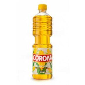 ΚΟΡΕ Αραβοσιτέλαιο COROΛΑ 1lt