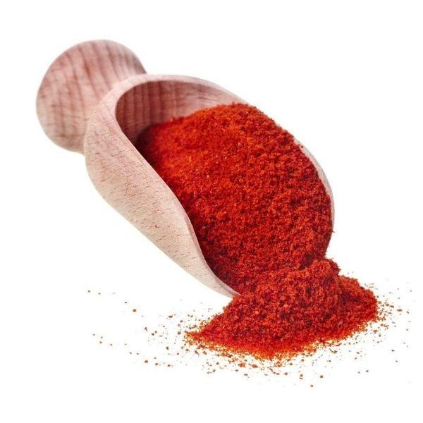 Το Μαγαζάκι Μας Κόκκινο Πιπέρι Γλυκό Χύμα