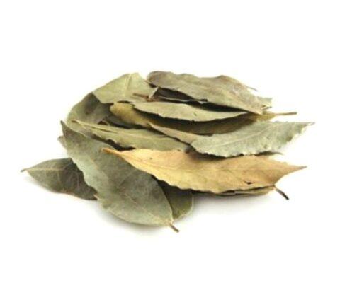 Το Μαγαζάκι Μας Φύλλα Δάφνης Χύμα Αποξηραμένα